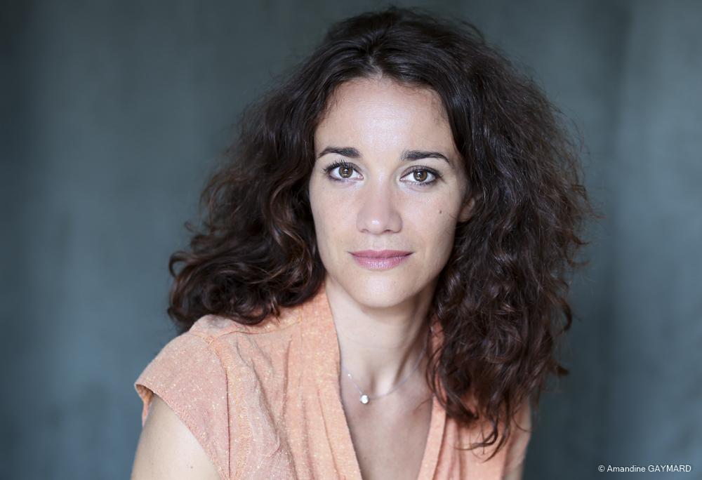 Pauline Ribat